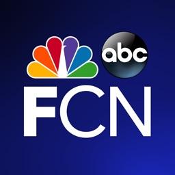 First Coast News Jacksonville