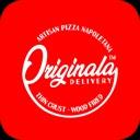Pizza Originala