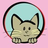 Cat Lady - Card Game - iPhoneアプリ