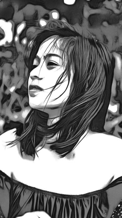 https://is1-ssl.mzstatic.com/image/thumb/Purple123/v4/40/11/ae/4011ae14-abb1-ac93-70ee-3c363a9a45cb/pr_source.png/392x696bb.png
