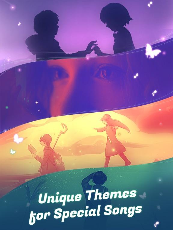 Magic Tiles Vocal screenshot 11