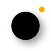 PREQUEL: Video & Photo Editor - AIAR Labs Inc
