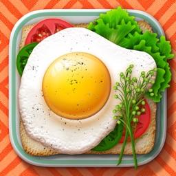 Рецепты с фото - блюда и диета