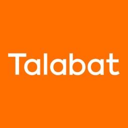 Talabat طلبات - Food ordering