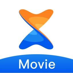 Xender Movie : File Transfer