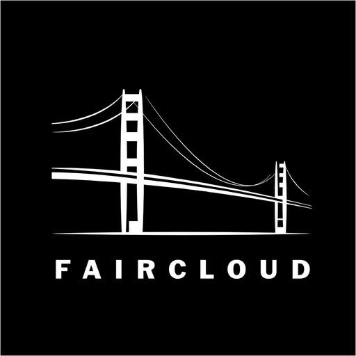 Faircloud