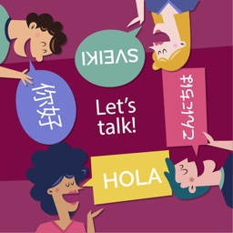 All Languages For Conversation