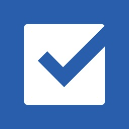 TaskTask for Outlook Tasks