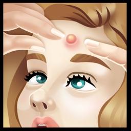 Pimple Popper 2