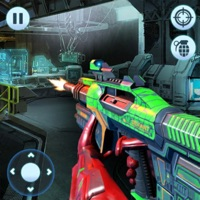 Codes for King Of Shooting: Bullet Shoot Hack