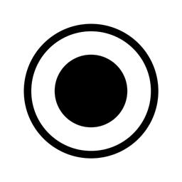 Ícone do app Toooday