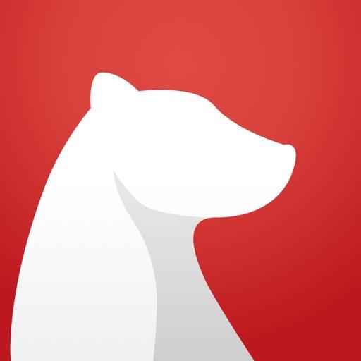 Baixar Bear - Anotações Particulares para iOS