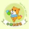 小熊有好货 - 优惠券返利app
