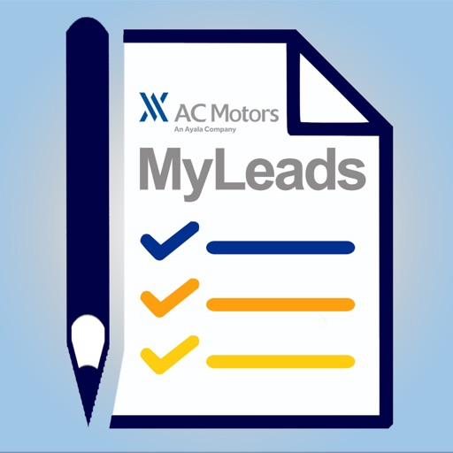 My Leads