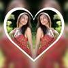 Mirror Photo Editor - Collage