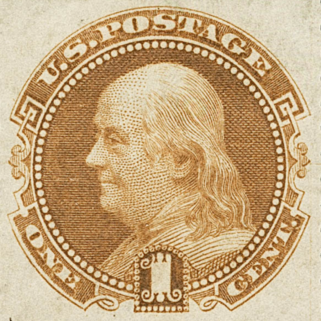 Stamp Id Pro Stamp Collecting