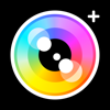 LateNiteSoft S.L. - Camera+ 2 kunstwerk