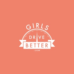 Girls Drive Better Policywise