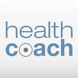 Vitalcontrol HealthCoach