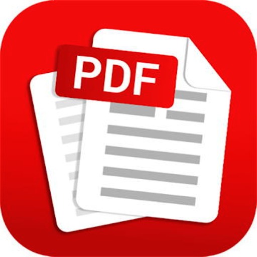PDF Office Suite - Edit & Sign