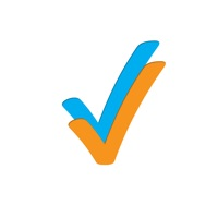 Check Check - Checklists for IOS