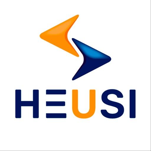 Heusi