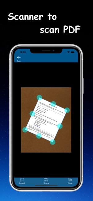 CamScanner - PDF Scanner Pro