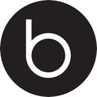 Bloomingdale's: Designer Style apk