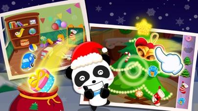 メリークリスマス-BabyBusのおすすめ画像3