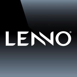 Lenno – Borrow, Trade, Insure
