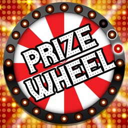 PrizeWheel Buzz - Spin To Win