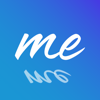 Being Me: Mindful Planner - AppStore