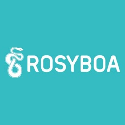 Rosyboa - Collaboration App