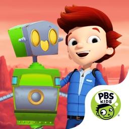 Jet's Bot Builder: Robot Games