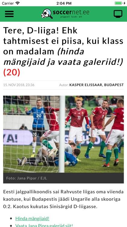 bettingexpert soccernet