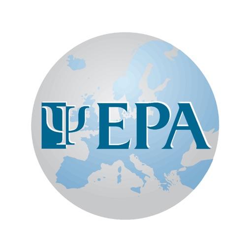 EPA 2019