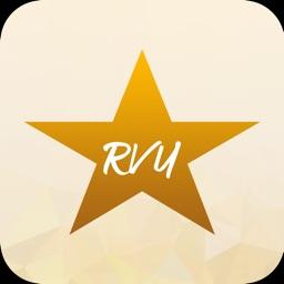 RVU Review