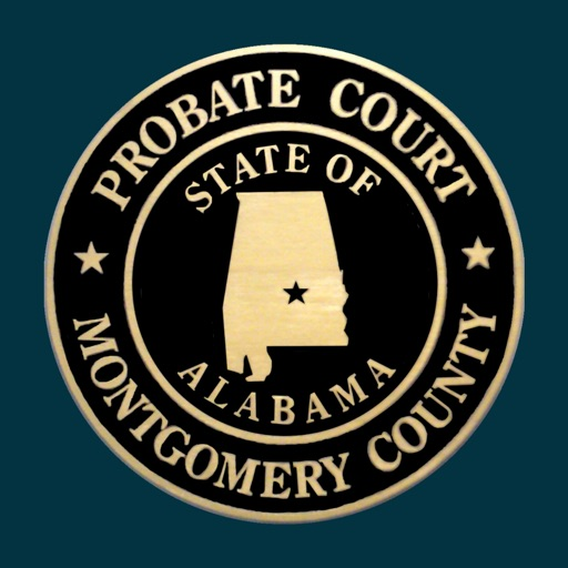 Montgomery COU Probate Court