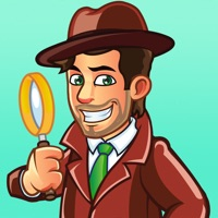 Codes for Word Detective - Find Them All Hack