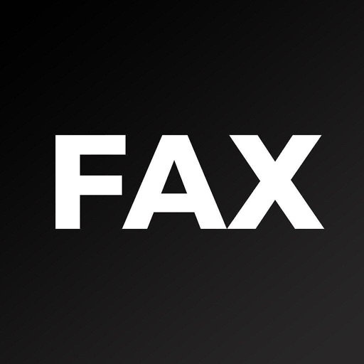 Fax App : Send Unlimited Faxes