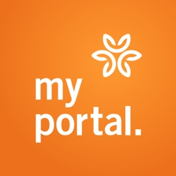 my portal. by Dignity Health