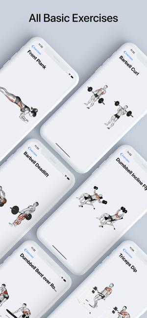 6 ứng dụng và game iOS đang miễn phí ngày 6/2/2020