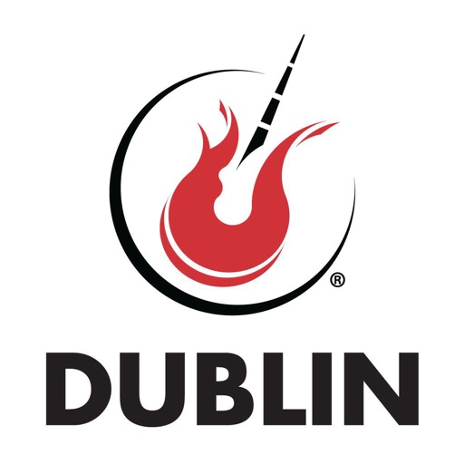 RnR Dublin Half Marathon