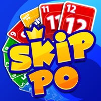 Codes for Skip-Po Hack