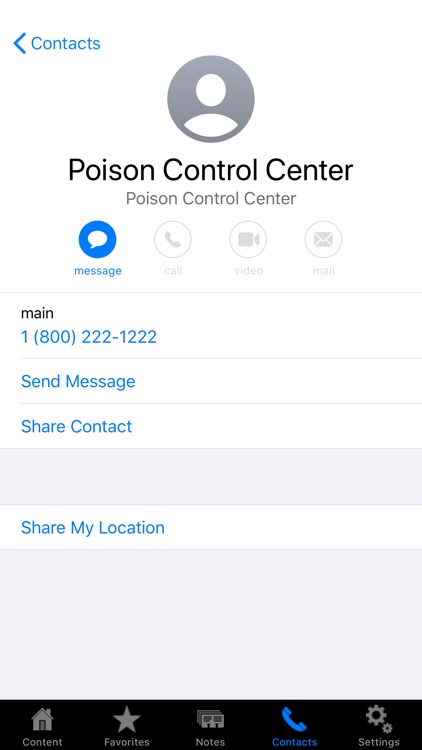 Jackson County MCA Protocols screenshot-4
