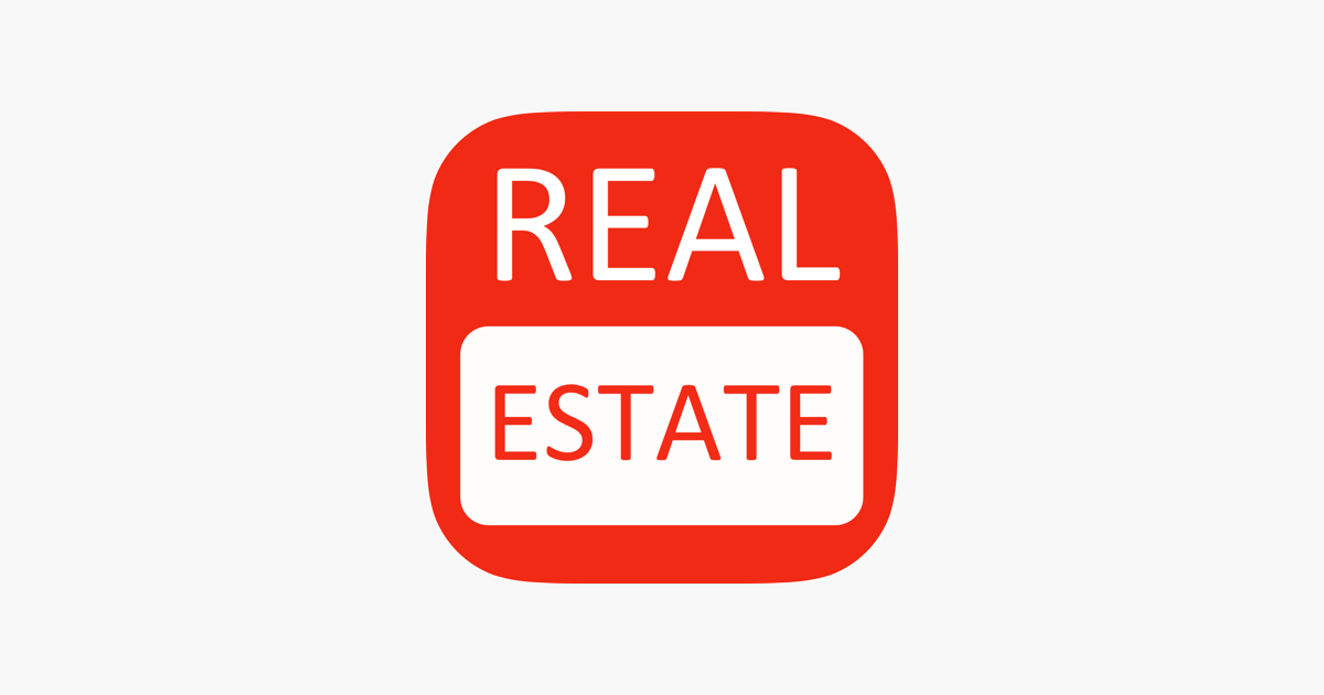 Real Estate Exam Practice Test on the App Store