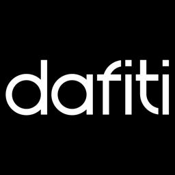 Ícone do app Dafiti - Sua smartfashion