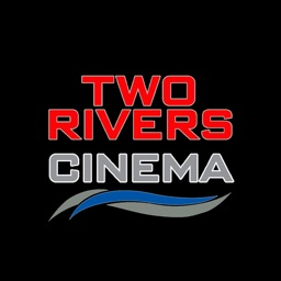 Two Rivers Cinema