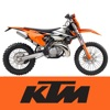 Jetting for KTM 2T Moto Reviews