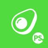 POPSUGAR Inc. - Clean-Eating Plan and Recipes artwork